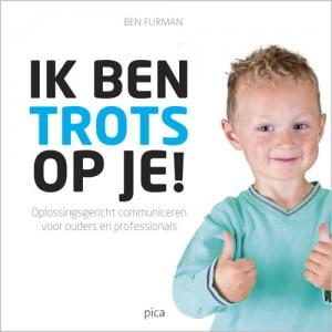 Furman_ik-ben-trots-op-je_site