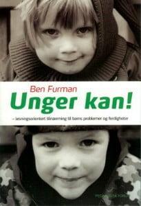 Unger_kan-205x300