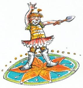 circusmeister