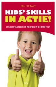 kidsskills-in-actie_KLEIN