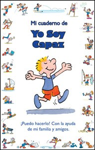 kidsskills_cover_spanish-30