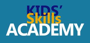 kidsskillsacademy logo2