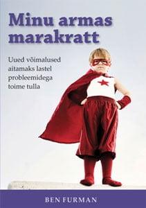 marakratt-300_1103_3cd