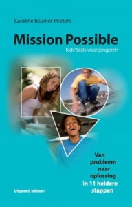 mission-possible-theorieboek_300x400