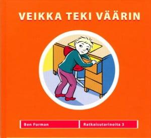 veikka300